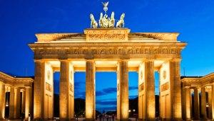 Berlino_weekend_1217