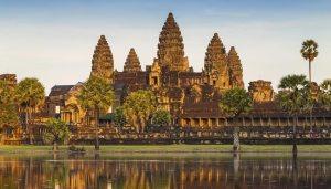 cambogia_1217