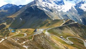 camper-strada-alpina