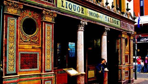Crown-Liquor-Saloon-belfast