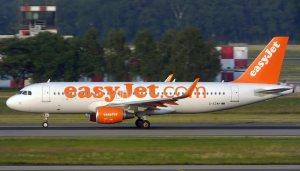 EasyJet-Airbus_A320