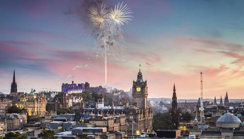 Edimburgo_500