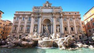 Fontana-di-trevi_1217