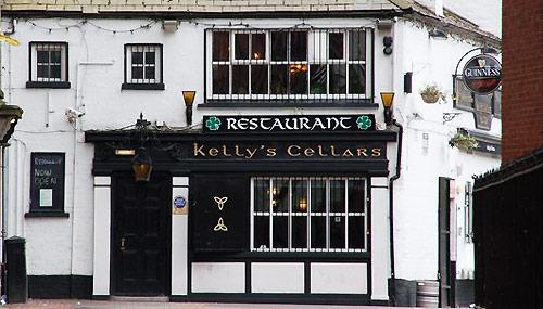 Kelly's_Cellars_Belfast