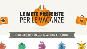 mete-vacanze-italiani-1200-2