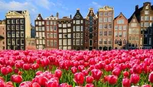 olanda-paese-felice