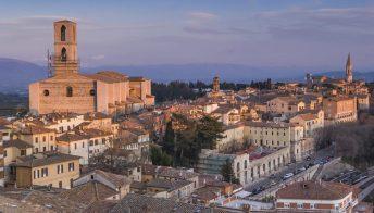 Umbria, una terra tutta da scoprire