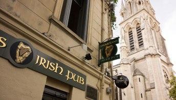 Alla scoperta dei migliori pub d'Irlanda