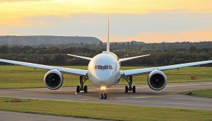 Virgin_Atlantic_Airway