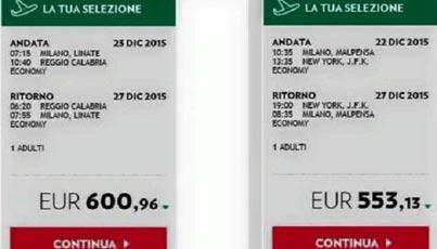 Alitalia-403