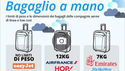 bagagli-a-mano-403