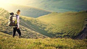 camminare-montagna-t