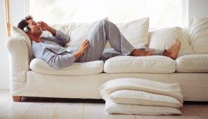 couchsurfing-t