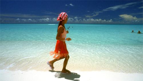 cuba_spiaggia_paradiso_500