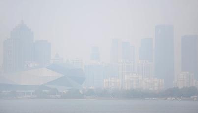 inquinamento-cina-403