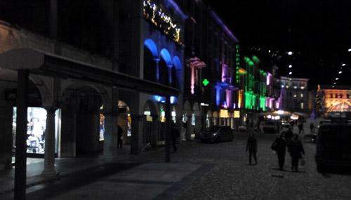 piazza_locarno