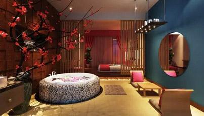 002-love-hotel-cina