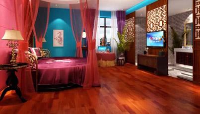 004-love-hotel-cina