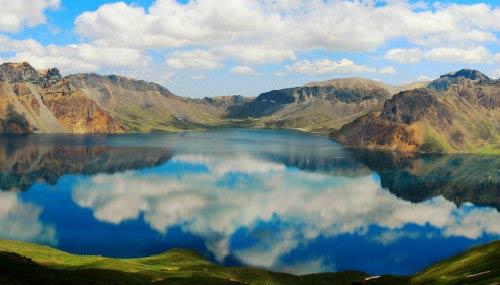 4-Heaven-Lake_500