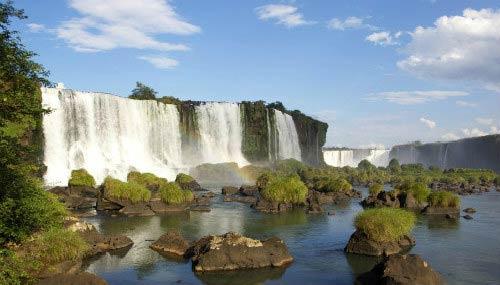 5-Cascate-di-Iguazu_500