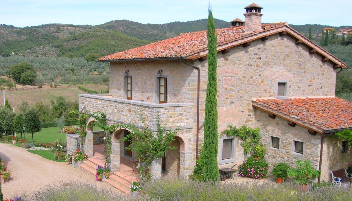 Casa-Portagioia-castiglion-fiorentino