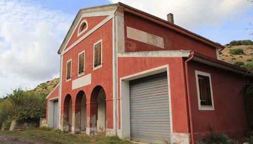 Casa_cantoniera_di_Seredda_Gianni-Careddu