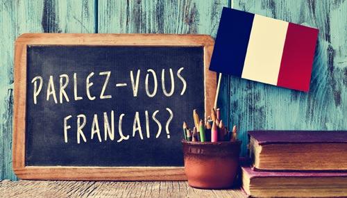 francese-t