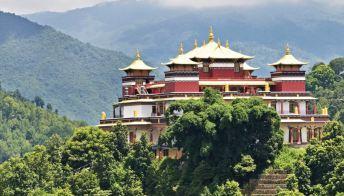 Viaggio alla scoperta del Nepal: ecco cosa vedere