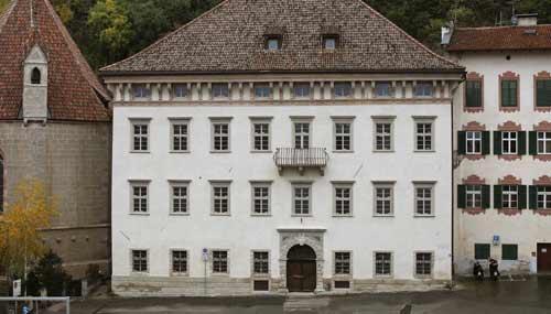 Palais-Mamming-Museum-merano