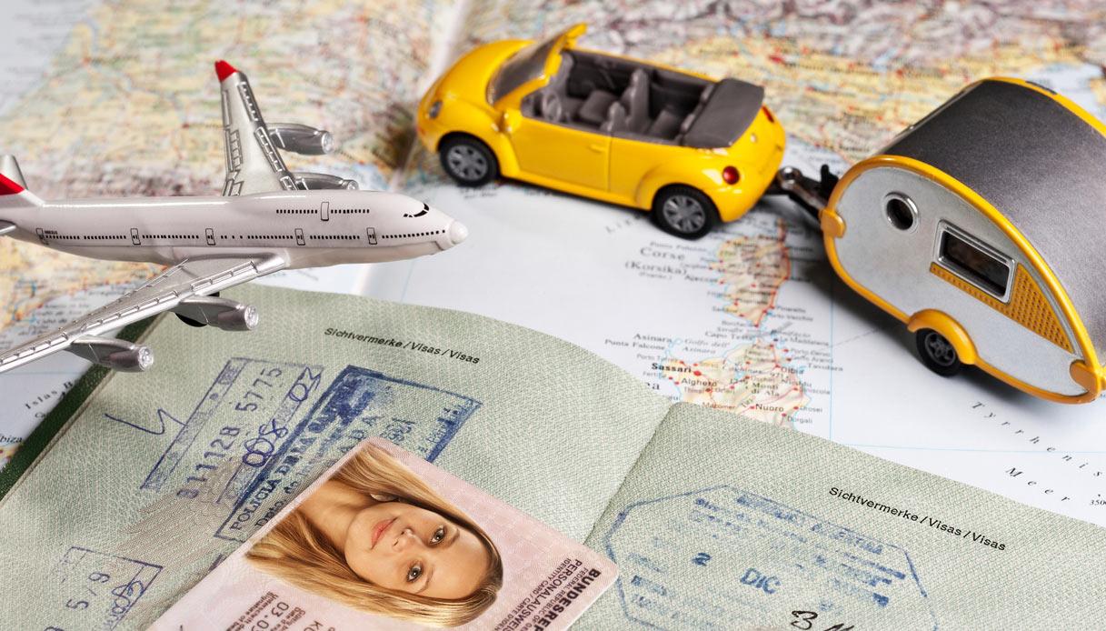 Schengen-carta-identita-passaporto-olycom-1200