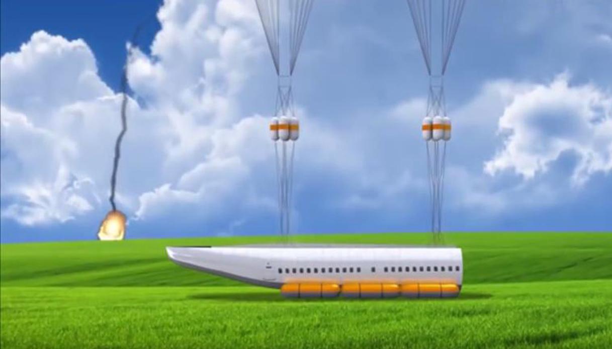 Tatarenko-Vladimir-Nikolaevich-salvare-aereo-1200