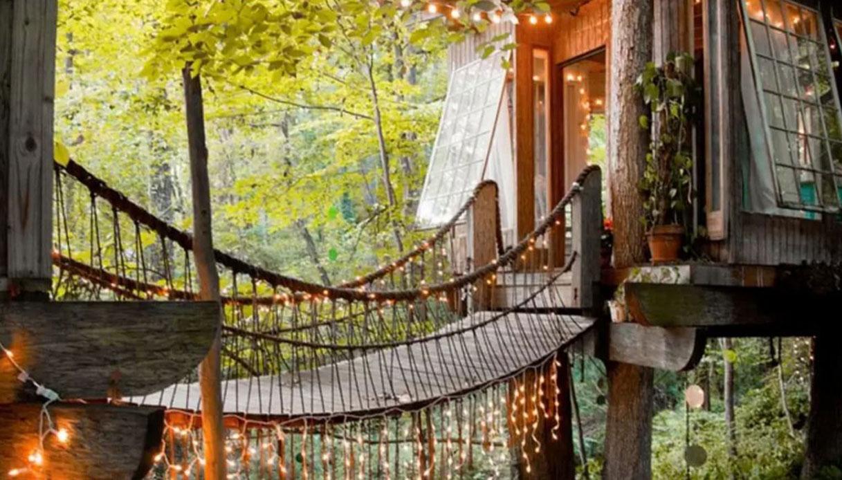 treehouse-casa-sull-albero-atlanta-airbnb-1200