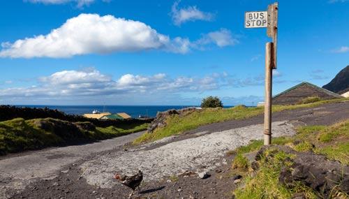 Tristan-da-Cunha-bus-stop-o