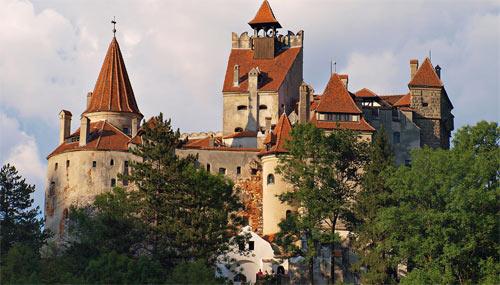 castello-bran_01_wikipedia_500
