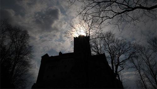 castello-bran_03_wikipedia_500
