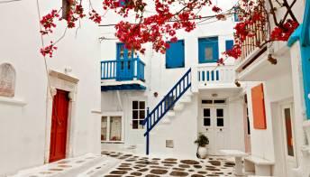 Mykonos: la perla del Mar Egeo. Quando andare e cosa vedere