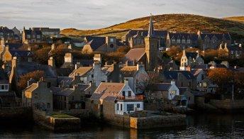 Orcadi: cosa vedere nelle isole più belle della Scozia