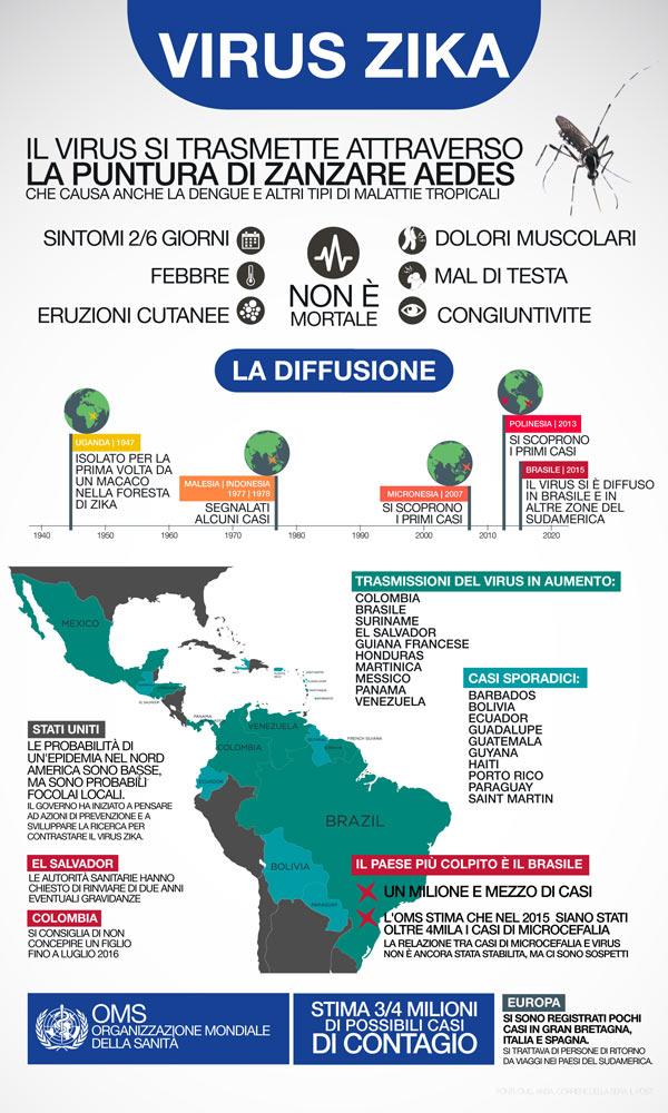 virus-zika-infografica