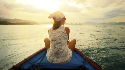 Sindrome di wanderlust: la malattia di viaggiare