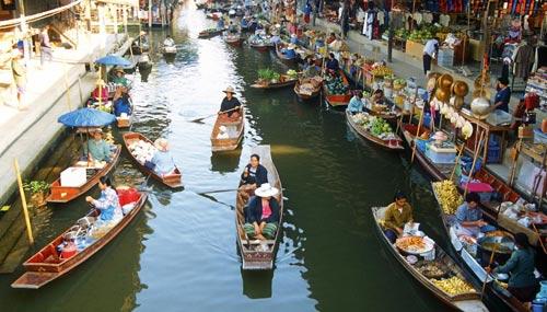 bangkok-mercato-galleggiante-t