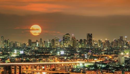 bangkok-skyline-500