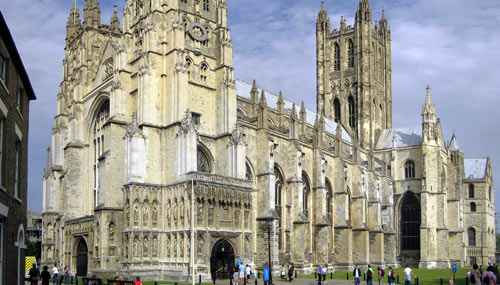 Canterbury_Cathedral-w
