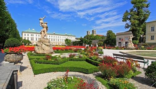 castello-mirabell-salisburgo