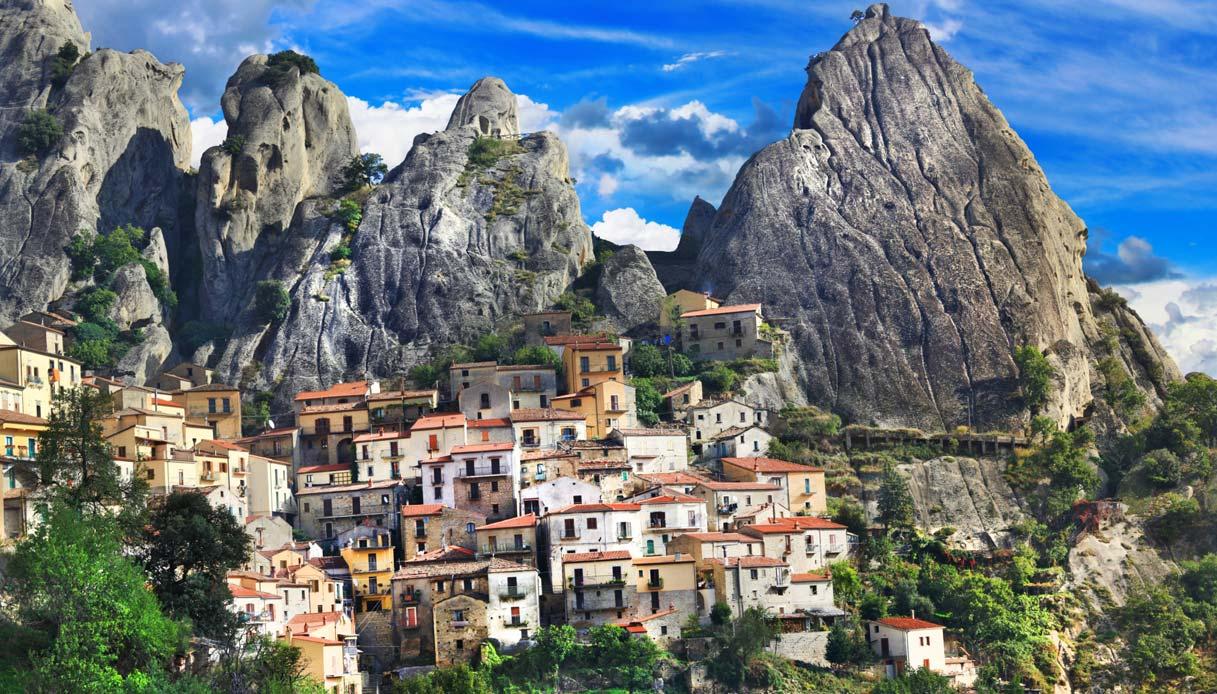 castelmezzano-dolomiti-lucane-t