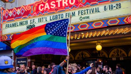 Castro_lgbt-gay-san-francisco-w