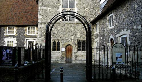 heritage-Museum_Canterbury