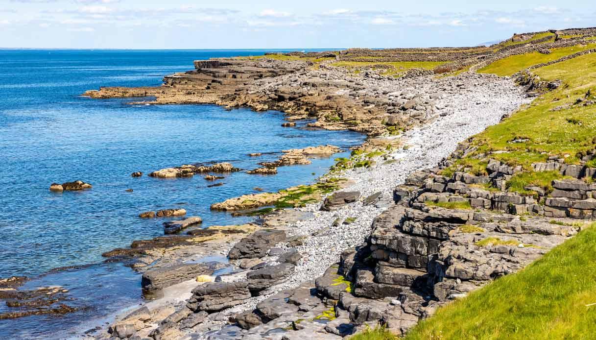 isole-aran-irlanda-isole-aran-irlanda-Inishmore