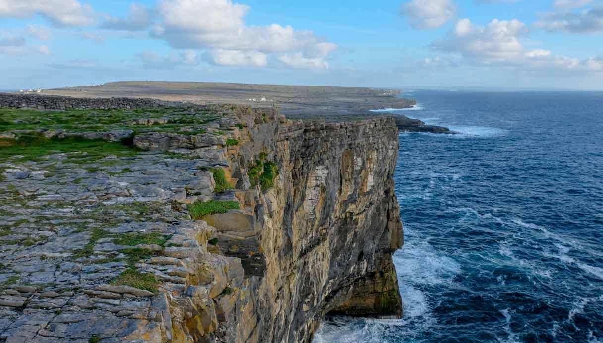 isole-aran-scogliere-irlanda