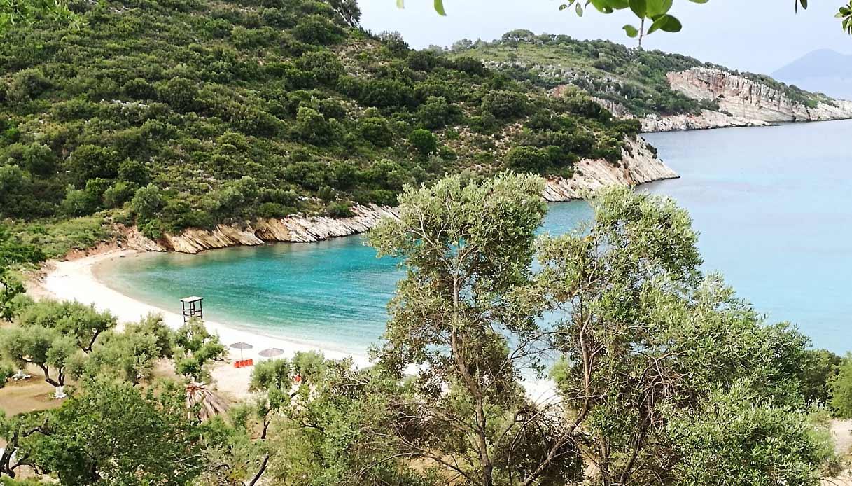 itaca-spiaggia