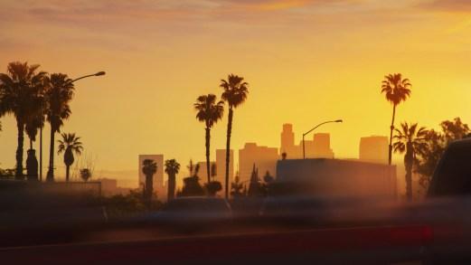 Viaggio a Los Angeles, cosa vedere in 5 giorni